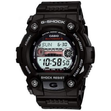 Спортивные наручные часы Casio G-Shock GW-7900-1E