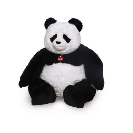 Мягкая игрушка Trudi Панда Кевин, 80 см
