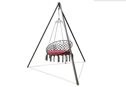 Кресло подвесное Аруба-Майя