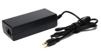 Блок питания Pitatel AD-003 (19V 3.42A)