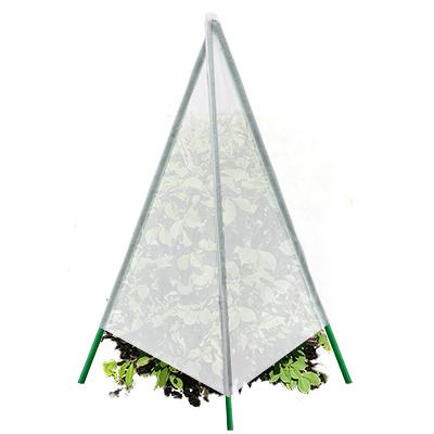 Укрывной материал Blumen Haus 65001