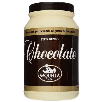Горячий шоколад Saquella 1 кг