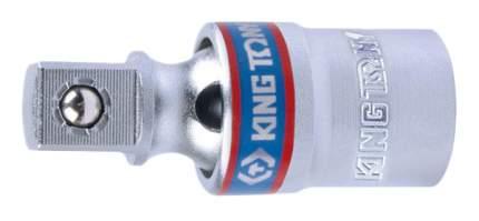 """KING TONY Кардан 1/2"""", шаровый 4794"""