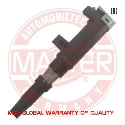 Катушка зажигания MASTER-SPORT 7700107177-PCS-MS