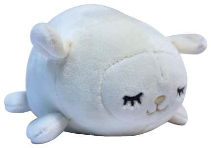 Мягкая игрушка животное Yangzhou Kingstone Toys Овечка M2004