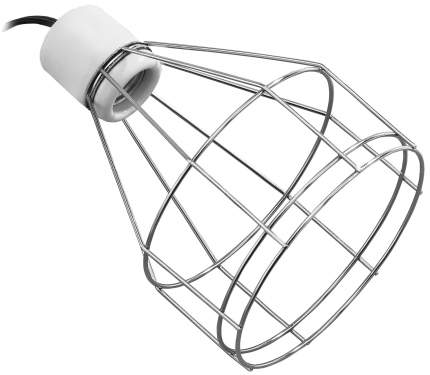 Лампа для террариума Exo Terra Wire Light Small РТ2060