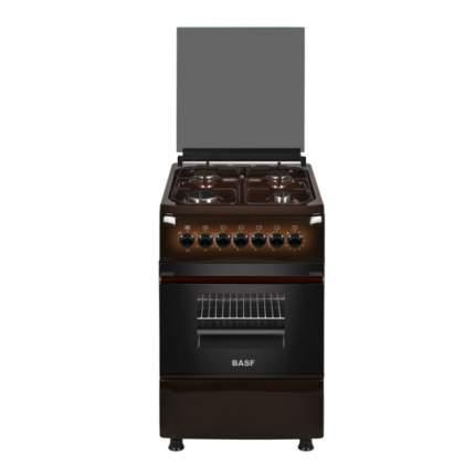 Комбинированная плита BASF 5055GE3.14 Brown