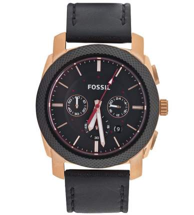 Наручные часы кварцевые мужские Fossil FS 5120