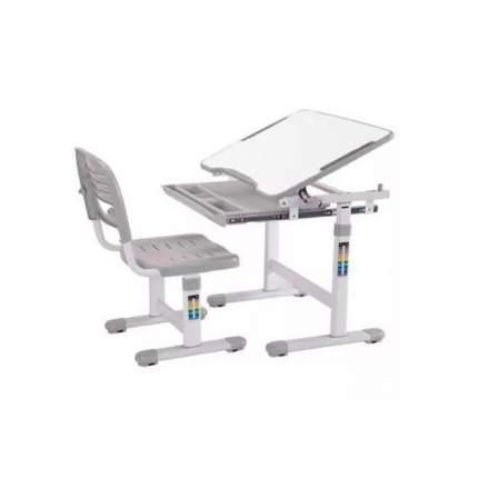 Комплект парта и стул Mealux EVO-06