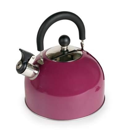 Чайник для плиты Endever 80478 3 л