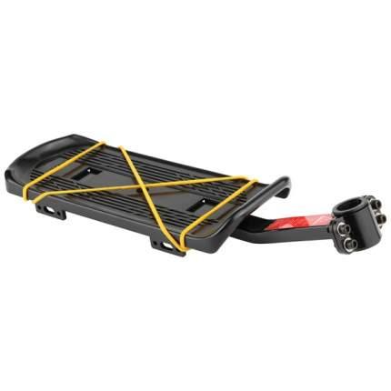 Багажник NH-CS510AP,черный