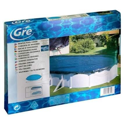 Тент для бассейна GRE AQ15293