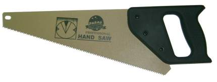 Ножовка по дереву Skrab 20565