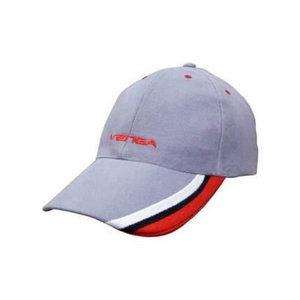 Бейсболка Kia Venga R8480AC433K