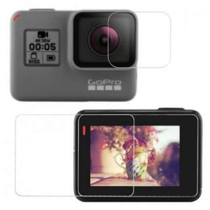 Защитная пленка  Telesin GP-FLM-005 для GoPro Black