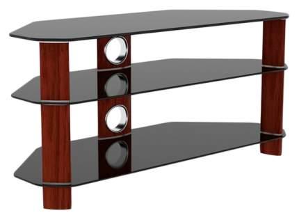 Подставка для телевизора АКМА V3-850