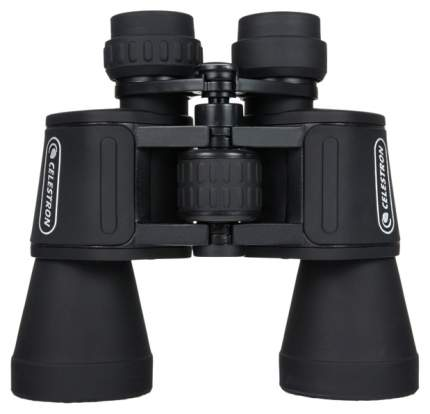 Бинокль Celestron UpClose G2 C71258 Черный