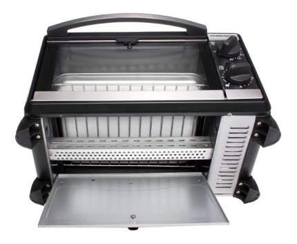 Мини-печь Rommelsbacher bG 950