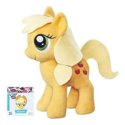 Игрушка My little Pony плюшевые Пони b9820 c0112