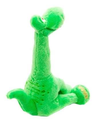 Мягкая игрушка Good Dinosaur Disney 1400584 Disney Хороший Динозавр Арло сидячий, 17 см