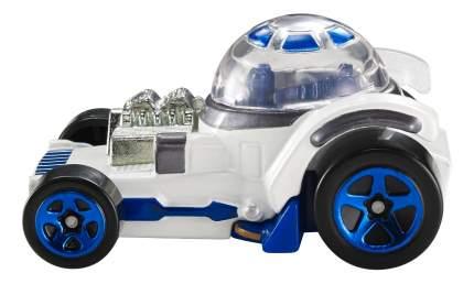 Машинка Hot Wheels Звездные войны CGW35 DTB04
