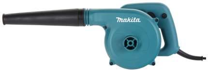 Электрическая воздуходувка-пылесос Makita UB1101
