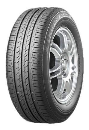 Шины Bridgestone Ecopia EP150 175/65R14 82 H (PSR0LA2203)