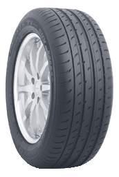 Шины TOYO Proxes T1 Sport SUV 265/60 R18 110V (TS00553)