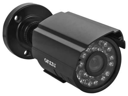 Камера Ginzzu HS-V 701 SB