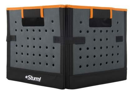 Сумка для инструмента Sturm! TB0058