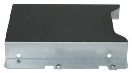 Внутренний карман (контейнер) для HDDSuperMicro MCP-220-00051-0N