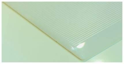 Встраиваемая варочная панель электрическая Zigmund & Shtain CNS 9.45 WX White