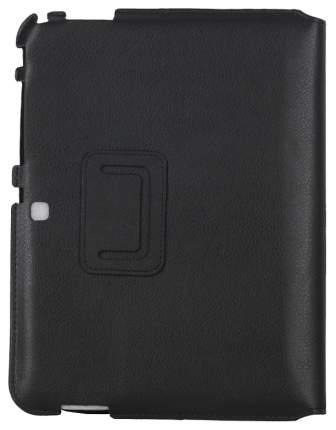 """Чехол IT BAGGAGE для Samsung Galaxy Tab 3 10.1"""" Black ( ITSSGT1035-1)"""