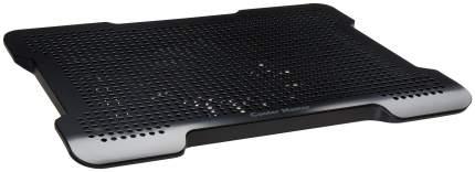 Подставка для ноутбука CoolerMaster NOTEPAL X-LITE II R9-NBC-XL2E-GP R9-NBC-XL2E-GP