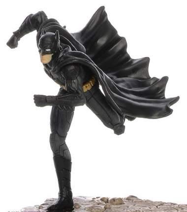 Набор фигурок Schleich DC Comics Бэтмен и Джокер