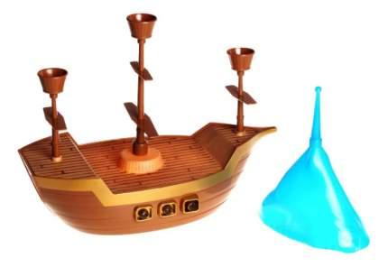 Настольная игра Magellan Не раскачивай лодку!