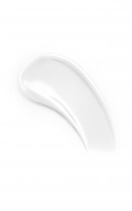 Шампунь Clear Защита от выпадения волос 400 мл