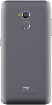 Смартфон ZTE Blade V7 Lite 16Gb Grey