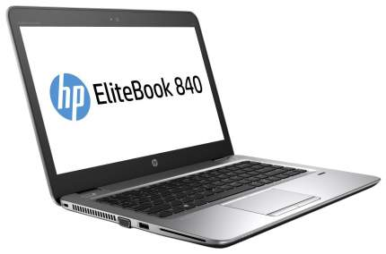 Ноутбук HP 840 G3 V1B64EA