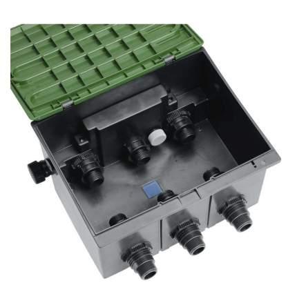 Коробка для клапана подземного полива Gardena V3 01255-29.000.00