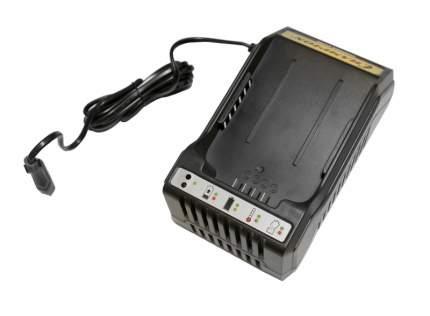 Аккумуляторный кусторез Champion HTB360