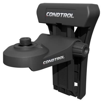 Универсальное крепление для нивелира CONDTROL 1-7-011