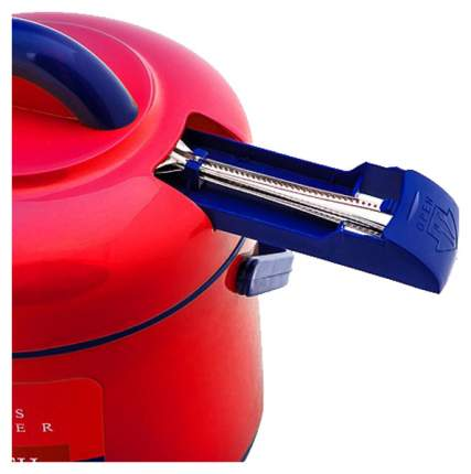 Термос Mayer&Boch 901-1 1,6 л красный