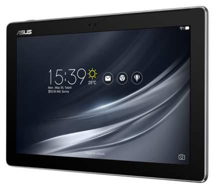 Планшет ASUS ZenPad Z301ML Серый