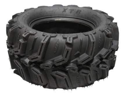 Шины ITP Mud Lite XTR 280/60 R14 81F (до 80 км/ч) 560372