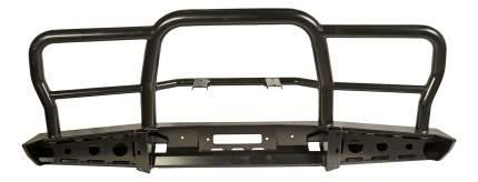 Силовой бампер РИФ для УАЗ RIF469-10603