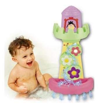 Игрушка для купания S+S Toys Веселый водопад