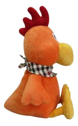 Мягкая игрушка-грелка Warmies Петух