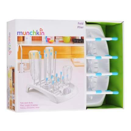 Сушилка для посуды munchkin Deluxe
