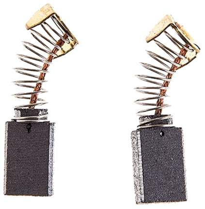 Щетки угольные RD (2шт,) для Makita (СВ-105) 6х10х15мм AUTOSTOP 404-212 77436